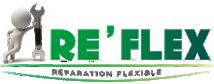 Re-flex IDF