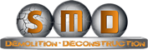 logo_SMD