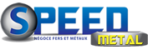 logo_Speed