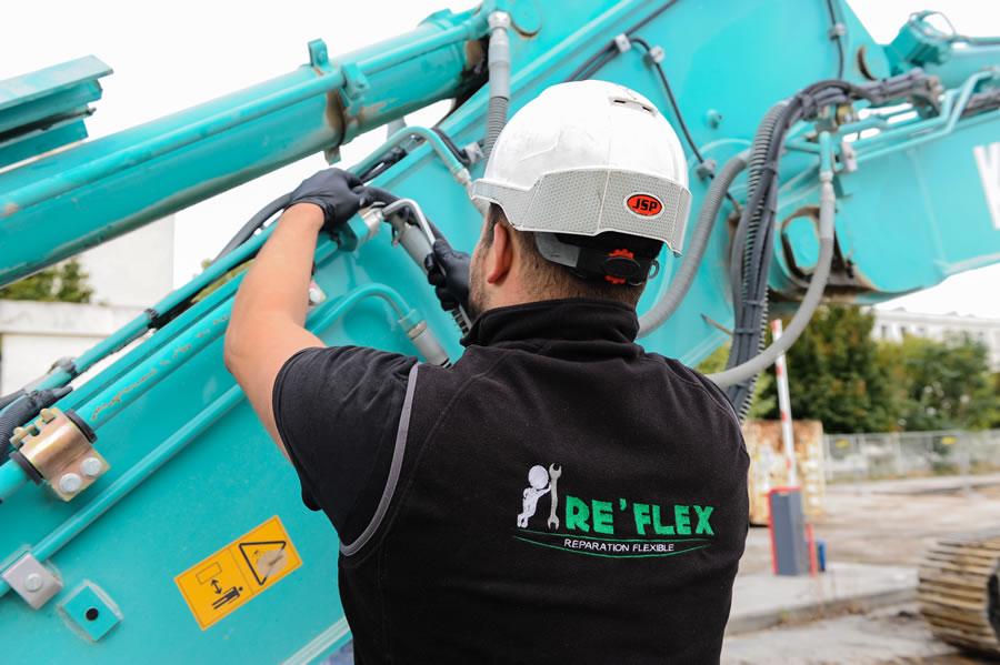 Reflex_entretien-1